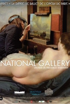 National Gallery (2014)