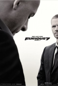 Fast And Furious 3 Streaming