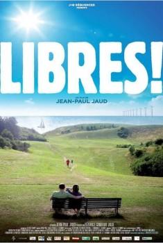 Libres ! (2015)