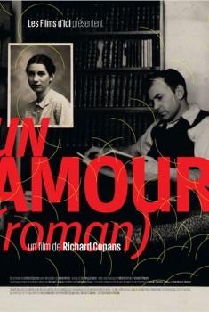 Un amour (2014)