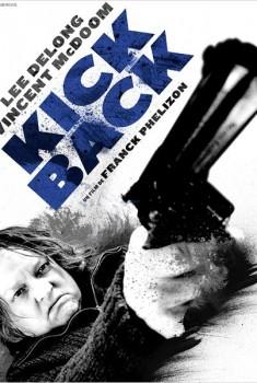 Kickback (2014)