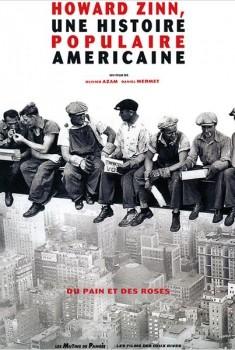 Howard Zinn, une histoire populaire américaine (2015)