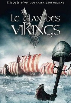 Le clan des Vikings (2015)