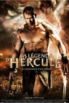 La Légende d'Hercule (2014)