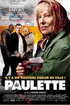 Paulette (2012)