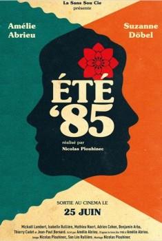 Été 85 (2012)