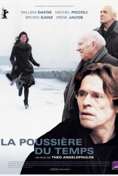La Poussière du temps (2007)