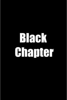 Black Chapter (2015)