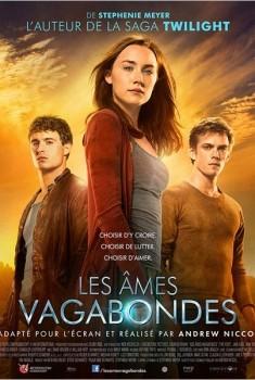 Les Âmes Vagabondes (2013)