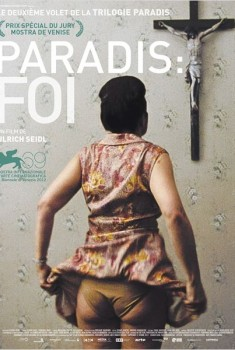 Paradis : foi (2012)