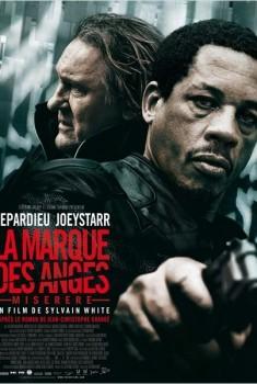 La Marque des anges - Miserere (2013)