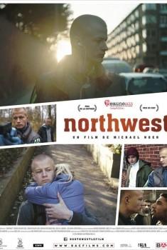 Northwest (2013)