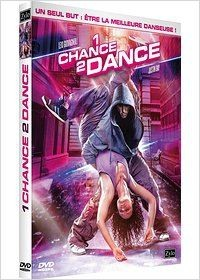 1 Chance 2 Dance (2014)