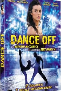 Dance-Off (2014)