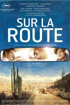 Sur la route (2012)