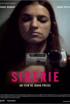 Sibérie (2011)