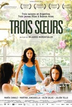 Trois soeurs (2011)