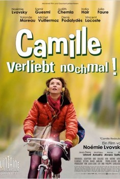 Camille Redouble (2011)