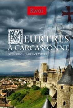 Meurtres à Carcassonne (2014)