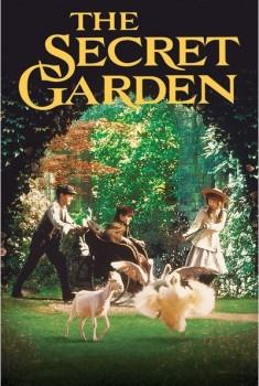 The Secret Garden (2014)
