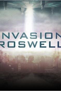 The Last Invasion (2013)