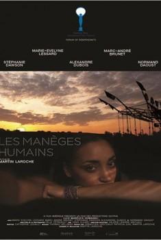 Les Manèges humains (2013)