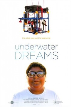 Underwater Dreams (2014)