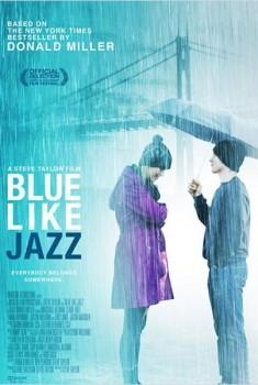 Blue Like Jazz (2012)