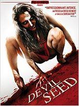 Devil Seed (2012)