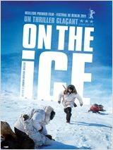 On the Ice (2011)