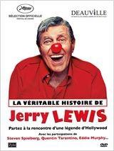 La Véritable histoire de Jerry Lewis (2011)