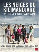 Les Neiges du Kilimandjaro (2011)