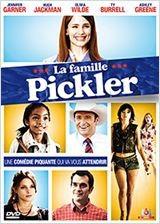 La Famille Pickler (2011)