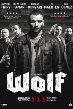 Wolves Film Stream