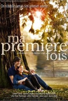 Ma Première fois (2011)