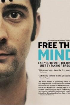 Free the Mind (2012)