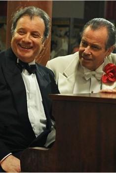 La Guerre du Royal Palace (TV) (2012)