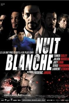 Braqueurs (2011)