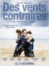 Des vents contraires (2011)