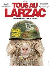 Tous au Larzac (2011)