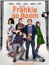 3, 2, 1... Frankie Go Boom (2011)