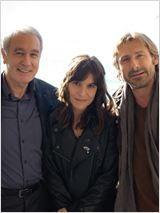 Mes deux amours (2011)