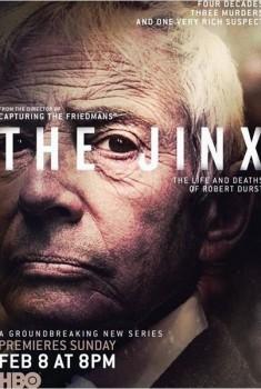 The Jinx (Séries TV)