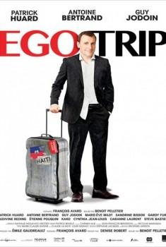 Ego Trip (2015)