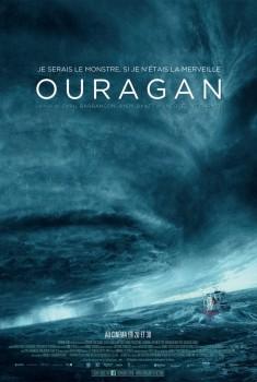 Ouragan (2015)