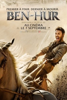 ben hur streaming