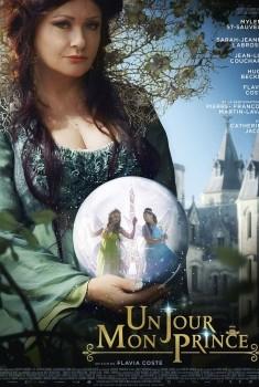 Un Jour mon Prince (2015)