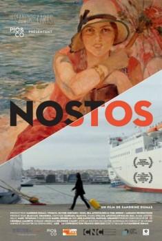 Nostos (2016)