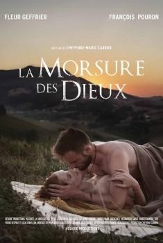 La Morsure des Dieux (2016)