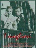 Profession Magliari (1959)